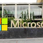 Microsoft oferece cursos de graça de tecnologia com certificado