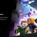 Telltale e Netflix lançam final de Minecraft: Story Mode e mostra o futuro do serviço de streaming