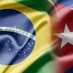 Cuba cancela parceria com Brasil no Mais Médicos