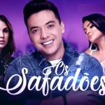 """Programa de fofoca cria novela para contar a vida conturbada de Wesley Safadão e família do cantor vira """"Os Safadões"""""""