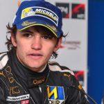 Fittipaldi celebra ida à F1 e fala em participar dos treinos livres em 2019