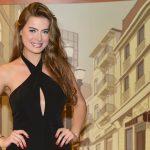 Após Belaventura, Rayanne Morais pode protagonizar nova produção da Record