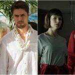 Brasil volta a passar em branco no Emmy Internacional, que premia novela portuguesa e La Casa de Papel