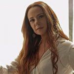 Longe de Jesus, Vanessa Gerbelli faz desabafo sobre depressão e leucemia