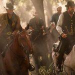 Red Dead Redemption 2 recebeu censuras para poder ser comercializado no Japão