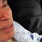 Famosos da Globo e Record surpreendem e decidem apoiar Silvio Santos