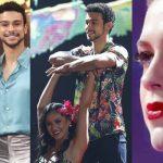 Pressão de Sophia Abrahão, ensaios fora da Globo, troca de bailarinas fazem Sergio Malheiros perder Dança dos Famosos
