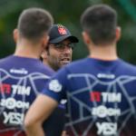 Vasco planeja pontos fora para não correr riscos no Brasileirão