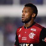 Goiás anuncia contratação do zagueiro Rafael Vaz