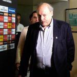 Santos cogita contratar coordenador para melhorar categorias de base