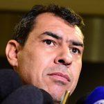 Carille terá menor investimento no Corinthians para repetir sucesso anterior