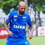 Inter se aproxima e pode confirmar Bruno Silva como reforço