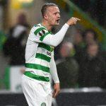 Atacante do Celtic suspende carreira para tratar vício em apostas