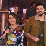 Globo exibe o último Só Toca Top de 2018; saiba quem se apresentará no programa