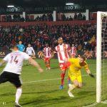 Benfica passa sufoco, mas empata com o Ave e avança na Taça da Liga