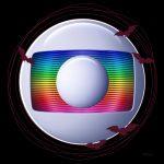 Praga da Globo: jornalista pede demissão e cai no esquecimento
