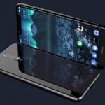 Banggood tem grande oferta no Nokia X5
