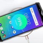 13.000mAh: Ulefone Power 5S passa por teste de bateria