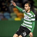 Sporting goleia e garante vaga às oitavas na Copa da Liga Portuguesa