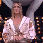 Após enfrentar crise de audiência, Globo exibe último episódio do Amor&Sexo