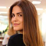 Antonia Morais revela luta contra vício e impressiona com feito inédito