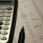 Concursos Fiscais: confira os editais abertos e previstos