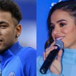 Verdadeiro motivo do término de Neymar e Bruna Marquezine vem à tona e jogador fica sozinho