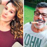 Claudia Raia abre jogo, fala sobre casamento com Alexandre Frota e choca com revelações