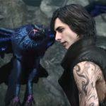 """Trailer de Devil May Cry 5 mostra o novo personagem """"V"""""""