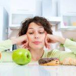 Dieta sem farinhas: benefícios e consequências