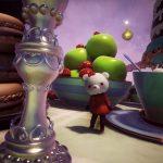 Beta público de Dreams para PS4 começa hoje. Veja como participar