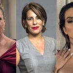 Globo dá mais um passo e tem definição sobre o remake da novela Éramos Seis