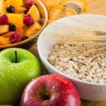 Opinião da ciência sobre as dietas para perder peso