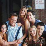 Série mais maratonada do ano, Friends deve ganhar reencontro inédito na Netflix