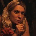 Sotaque de Letícia Spiller na novela O Sétimo Guardião ainda causa estranhamento