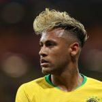 Após término com Bruna Marquezine, Neymar se aproxima de ex-affair e ganha apoio dos amigos