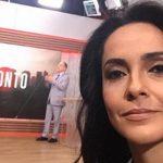 Demitida da Globo após doença, Izabella Camargo abre o jogo e faz desabafo