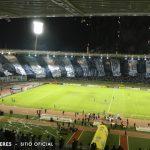 Torneio de tênis pode interferir no duelo do São Paulo na Libertadores