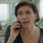 O Sétimo Guardião: Valentina desiste de matar León e motivo é revelado