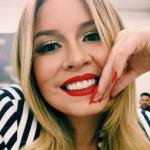 Marília Mendonça dá dicas sobre sexo e deixa fãs chocados com declarações