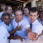 João de Deus: Justiça de Goiás decreta prisão do médium por abuso