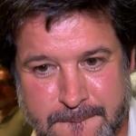 Famoso ator da Globo está reformando a casa há 4 anos e ainda não conseguiu resolver empecilho
