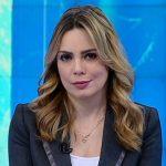 Chamada de bosta por Felipe Neto, Rachel Sheherazade toma atitude inesperada