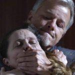 O Sétimo Guardião: Judith descobre segredo de Valentina, é atacada por Sampaio e fica desacordada