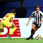 Nos pênaltis, Sereias perdem para o Huila na final da Libertadores