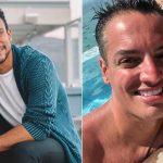 Sergio Malheiros quebra o silêncio e fala sobre polemica envolvendo Leo Dias