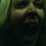 Record define estreia da série Terrores Urbanos; saiba tudo sobre a nova produção