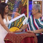 Vidente faz previsão e revela que Fátima Bernardes terá um ano com muitas tretas e confusões