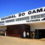 Saúde envia pediatras para Hospital Regional do Gama e bebês têm alta