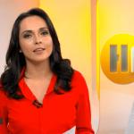 Após gerar polêmica na Globo, jornalista demitida da Globo assume cargo no governo de Bolsonaro e primeira foto oficial é divulgada